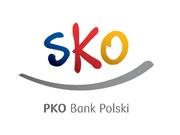 http://www.spgniechowice.szkolnastrona.pl/container///sko.jpg